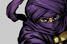File:Swordsman II Face.png