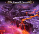The Firecell Dragons