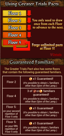 File:Trials Pact Greater Trials.png