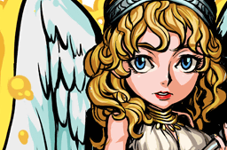 File:White Archangel Face.png