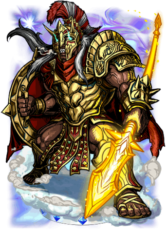 File:Ares, God of Ruin II Figure.png