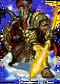 Ares, God of Ruin II Figure