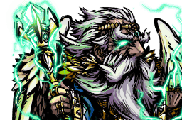File:Rasiel, Angel All-Knowing II Face.png