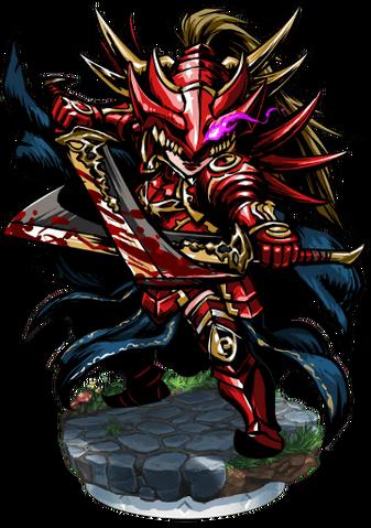 File:Xenobia, Dragonslayer II Figure.png