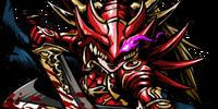 Xenobia, Dragonslayer II