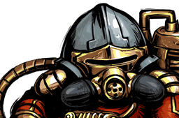 File:Zampson, Firefighter II Face.png