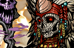 File:Ah Puch, Death's Knell Face.png