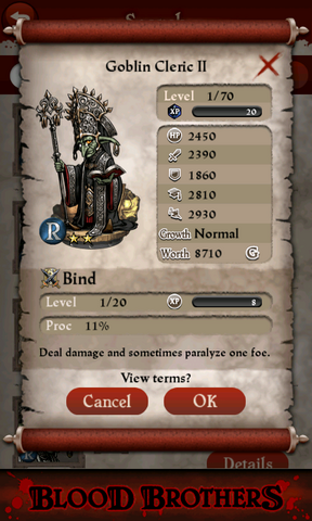 File:Goblin Cleric II.png