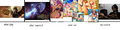 Thumbnail for version as of 15:55, June 3, 2014