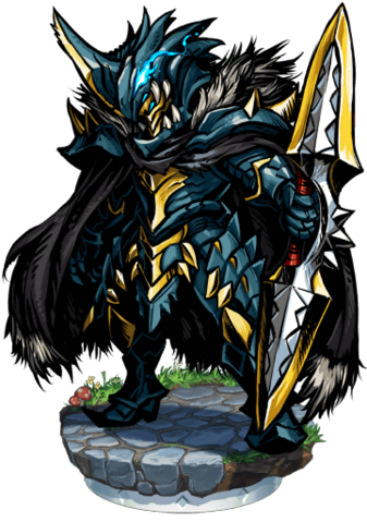 File:Cadmoth, Dragonslayer II Figure.png