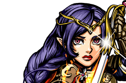 File:Deborah, Knight Immaculate II Face.png