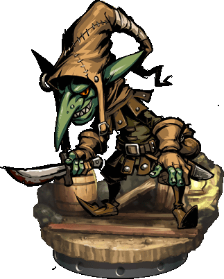 File:Goblin Thief Figure.png