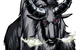 File:Mountain Goat II Face.png