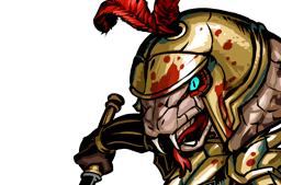 File:Tepaxtl, Fatal Fang Face.png