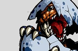 File:Dragon Egg II + Face.png