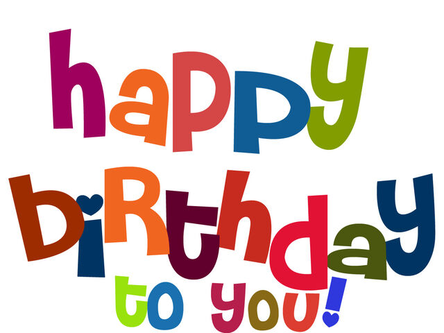 File:Happy Birthday to You.jpg