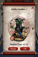 GoblinGamplerPlus(CaptureDetails)