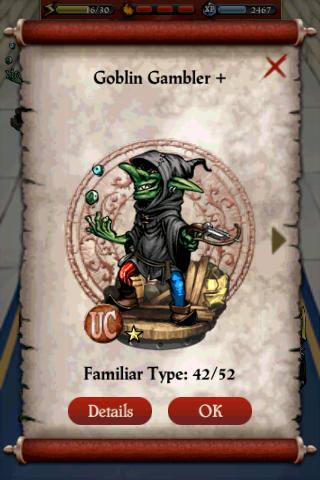 File:GoblinGamplerPlus(CaptureDetails).PNG