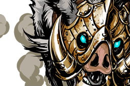 File:War Boar II Face.png