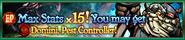 Deyos Pact November 2015 Banner