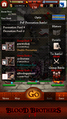 Thumbnail for version as of 10:27, November 25, 2013