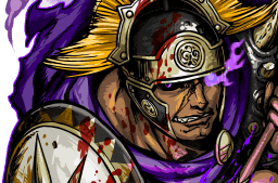 File:Marcus, Blood Warrior II Face.png