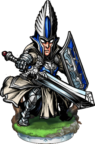 File:Elven Guardian Figure.png