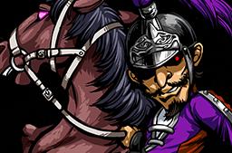 File:Morgan, Cavalier II Face.png