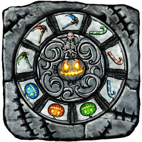 File:Halloween Wheel of Fortune.png