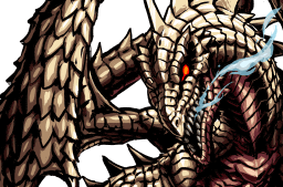 File:Cuelebre the Ironscaled II Face.png