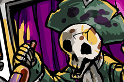 File:Ghost Carriage Face.png