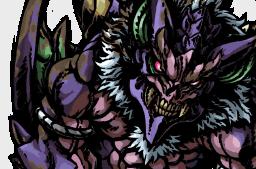 File:Olitiau, the Great Bat Face.png