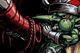 File:Goblin Hornblower + Face.png