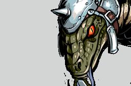 File:Lizardman Warrior + Face.png