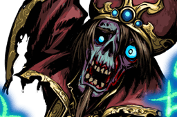 File:Lich Sorcerer Face.png