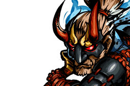 File:Chikaemon the Unshakable II Face.png