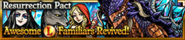 Resurrection Pact August 2015 Banner