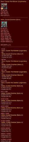 File:WBC4-Rewards.png
