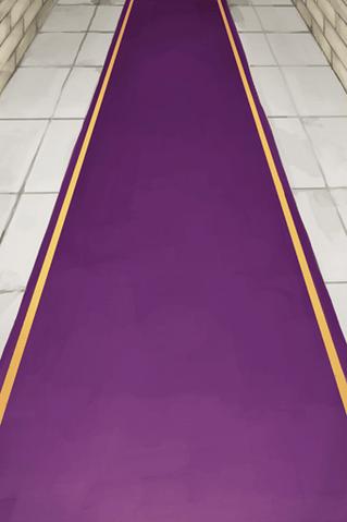File:Carpet05.png