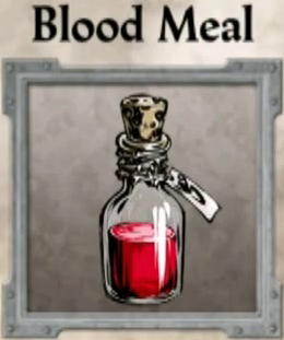 File:HD.BloodMeal.Edit.png