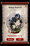 SkeletonWarriorII(PactReveal)