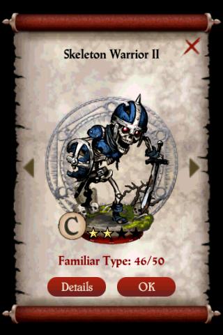 File:SkeletonWarriorII(PactReveal).PNG