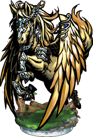 File:Pegasus, the Light Divine Figure.png