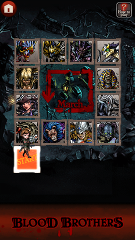 File:Copper Cloister Pact Board.png
