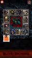 Thumbnail for version as of 00:01, November 19, 2013