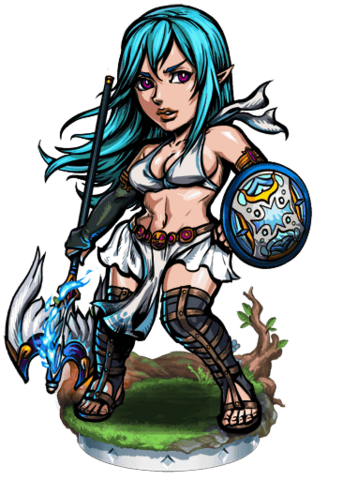 File:Boudica, War Seer II Figure.png