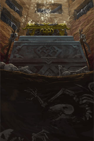 File:Catacombs Pact BG.png