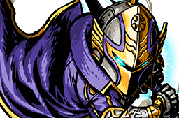 File:Hector, Ghostslayer II + Face.png