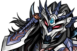File:Leupold, Wyvern Knight Face.png