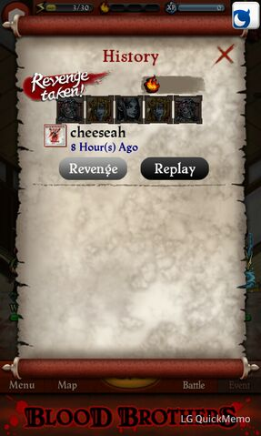 File:Revenge on Cheese.jpg